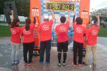 鹿児島マラソン
